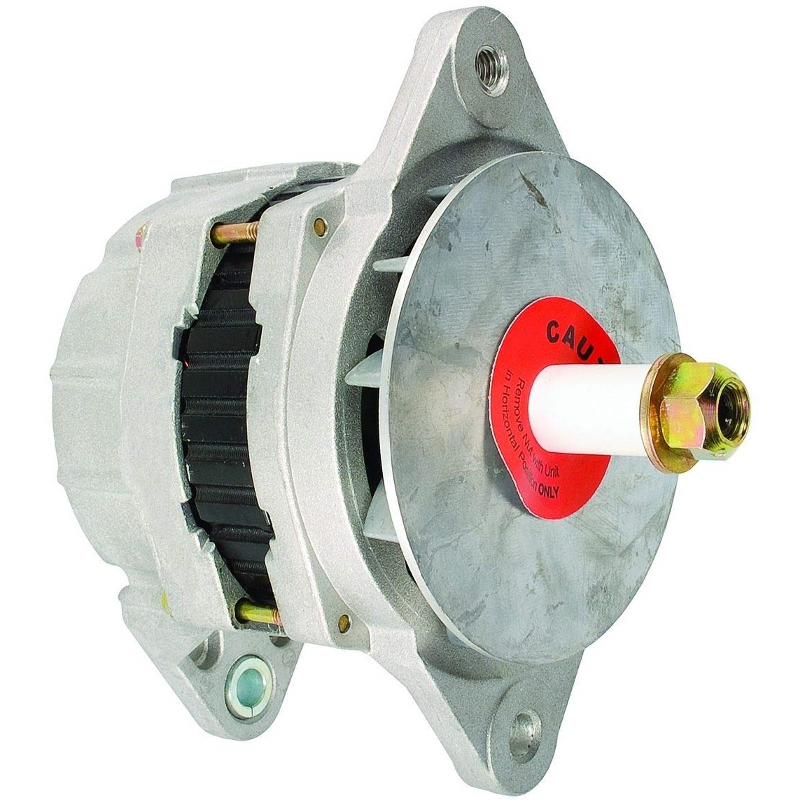 Hyundai R210-5 excavator Alternator 3730093000 3730093C00